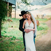 Ashley+Robert ~ Married_169