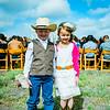 Ashley+Robert ~ Married_198