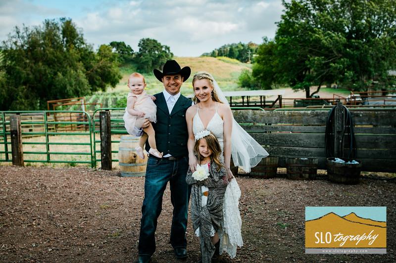 Ashley+Robert ~ Married_301-2