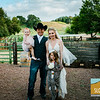 Ashley+Robert ~ Married_301-2
