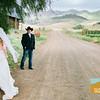 Ashley+Robert ~ Married_047