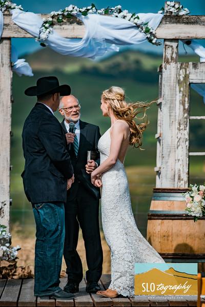 Ashley+Robert ~ Married_258