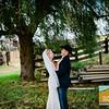 Ashley+Robert ~ Married_156