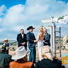 Ashley+Robert ~ Married_229
