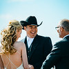 Ashley+Robert ~ Married_221