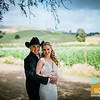 Ashley+Robert ~ Married_171