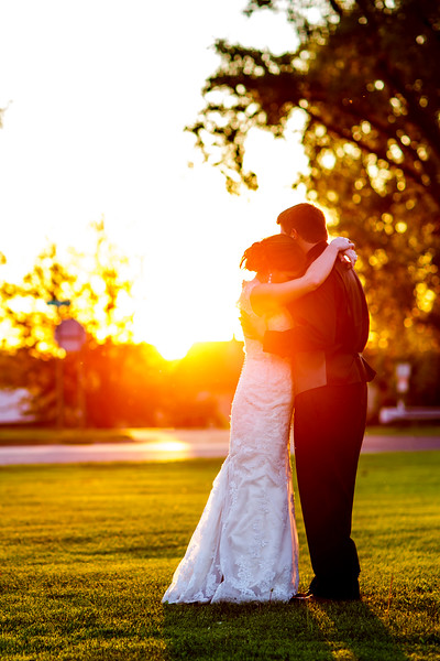 Ashley & Ross Wedding Gallery 2