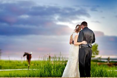 Ashley & Ross Wedding Gallery 3