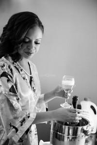 Ashely + Ryan | Wedding | studiOsnap