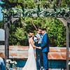 Ashley+Scott ~ Married_351