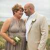 IMG_Wedding_Salter_Path_Ocean_Club-6484