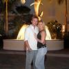 Ashley & Taylor 001