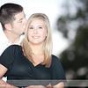 Ashley_Engagement_09262009_47