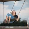 Ashley_Engagement_09262009_42