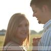 Ashley_Engagement_09262009_33