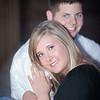 Ashley_Engagement_09262009_48