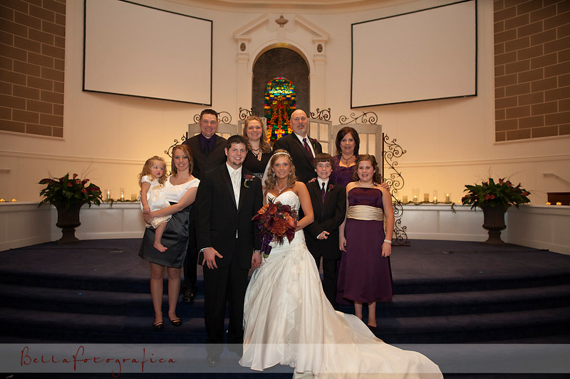 Ashley-Wedding-02202010-368