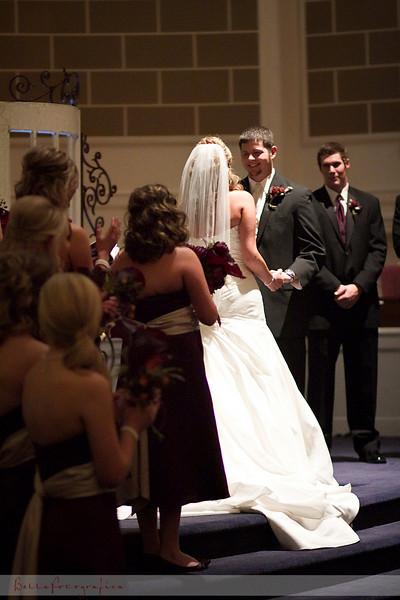 Ashley-Wedding-02202010-345