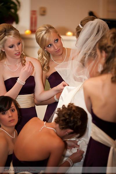 Ashley-Wedding-02202010-400