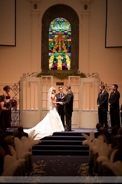 Ashley-Wedding-02202010-316