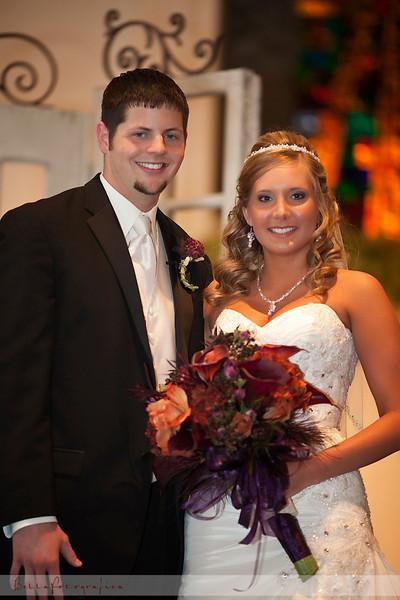 Ashley-Wedding-02202010-362