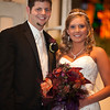 Ashley-Wedding-02202010-362