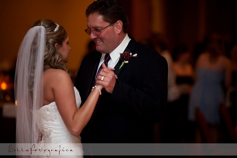 Ashley-Wedding-02202010-437