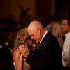 Ashley-Wedding-02202010-569