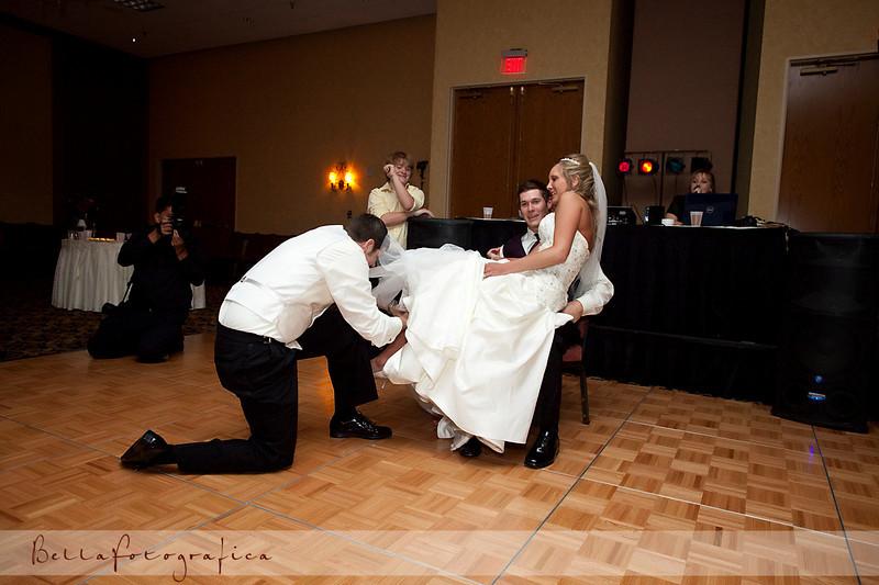 Ashley-Wedding-02202010-536
