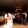 Ashley-Wedding-02202010-538