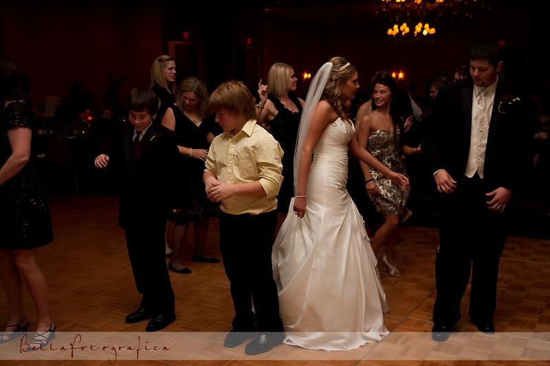 Ashley-Wedding-02202010-485