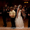 Ashley-Wedding-02202010-485