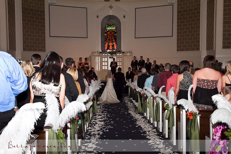 Ashley-Wedding-02202010-292