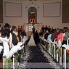 Ashley-Wedding-02202010-292