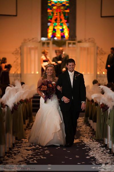 Ashley-Wedding-02202010-348