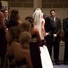 Ashley-Wedding-02202010-343