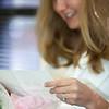 Ashley-Wedding-02202010-009