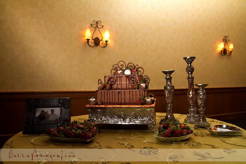 Ashley-Wedding-02202010-391
