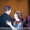 Ashley-Wedding-02202010-451