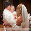 Ashley-Wedding-02202010-542