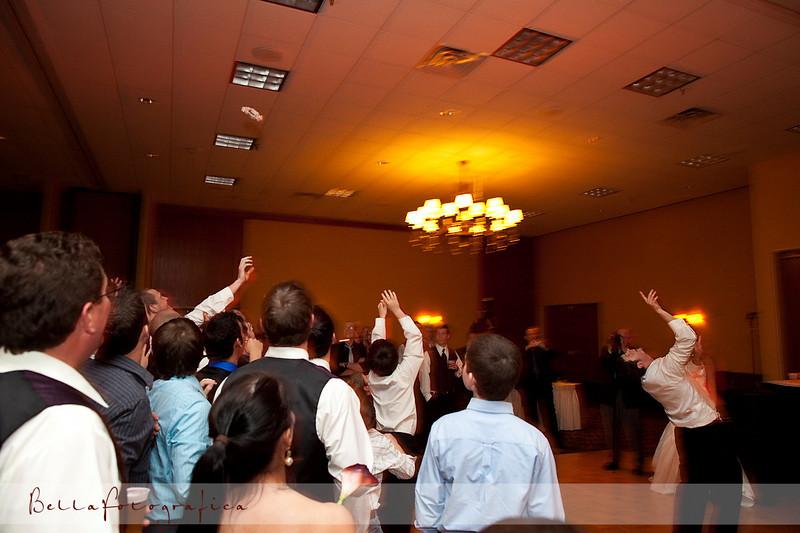 Ashley-Wedding-02202010-541