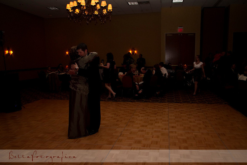 Ashley-Wedding-02202010-458