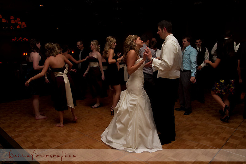 Ashley-Wedding-02202010-610