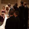 Ashley-Wedding-02202010-325