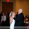 Ashley-Wedding-02202010-441