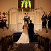 Ashley-Wedding-02202010-303