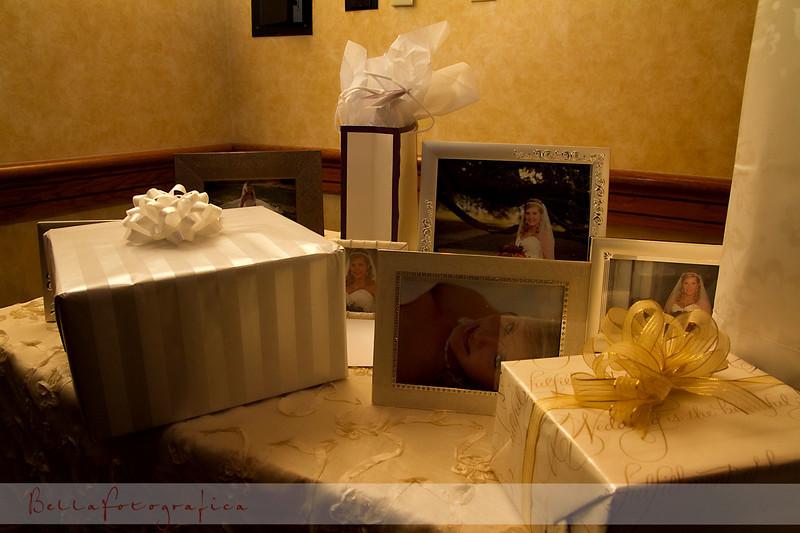 Ashley-Wedding-02202010-410