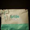 Ashley-Wedding-02202010-035