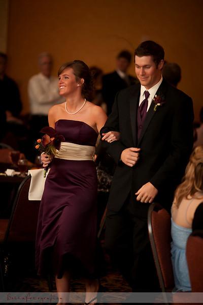 Ashley-Wedding-02202010-426