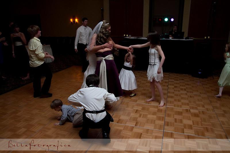 Ashley-Wedding-02202010-513
